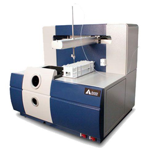 دستگاه جذب اتمی Aurora مدل trace AI1200