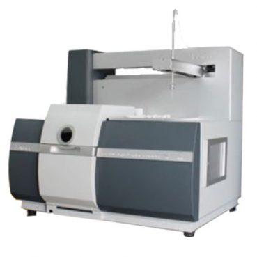 دستگاه جذب اتمی Trace 1800 کمپانی Aurora