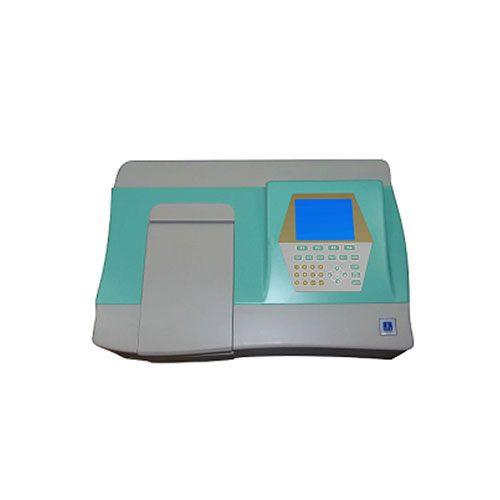 دستگاه اسپکتروفتومتر ماوراء بنفش مدل UV-770 Brite
