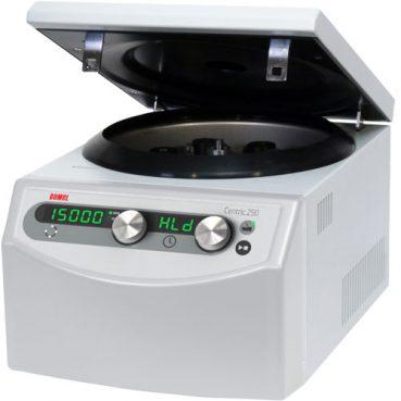 دستگاه سانتریفیوژ Centric 250