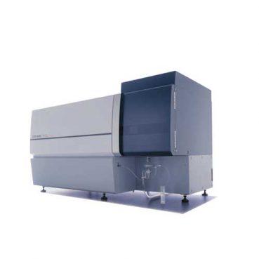 ICP-9000 محصول کمپانی Shimadzu