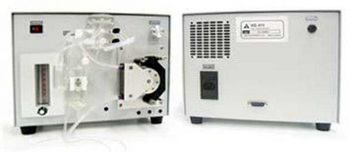 Hydrid Generator Aurora Model VG411