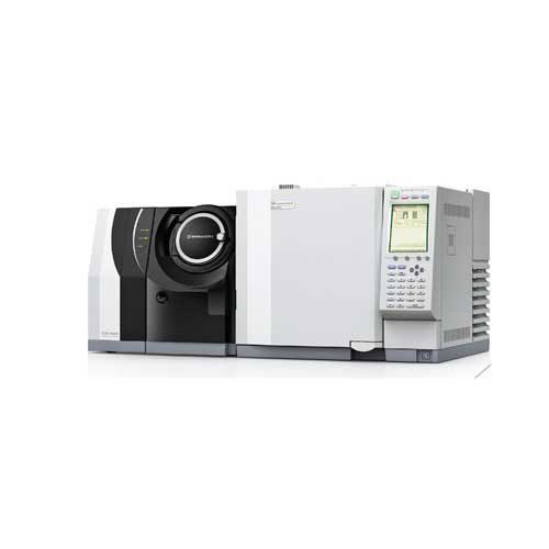 دستگاه GC-MS مدل TQ8050 محصول کمپانی شیمادزو