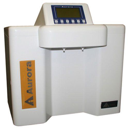 دستگاه آب خالص ساز Crysta 500