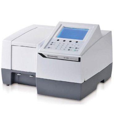 دستگاه اسپکتروفتومتر UV-Vis 1280 کمپانی Shimadzu