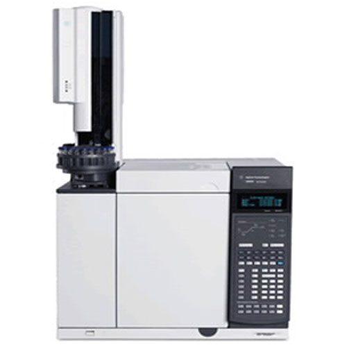 دستگاه کروماتوگراف گازی سری 7890b