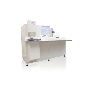 دستگاه آزمایشگاهی فلورسانس X ray مدل XRF 1800