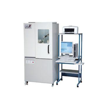 دستگاه طیف سنج پراش اشعه ایکس سری XRD 6100 محصول شیمادزو