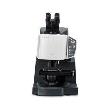دستگاه میکروسکوپ FTIR Cary 610 شرکت Agilent