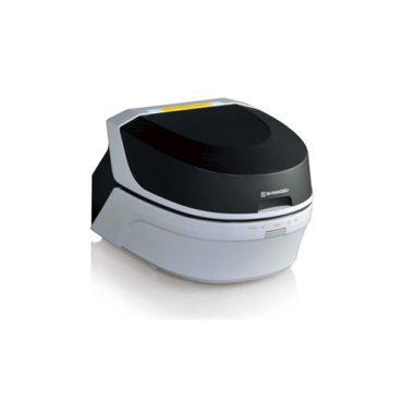 دستگاه های فلورسانس Xray مدل EDX 7000/8000/8100