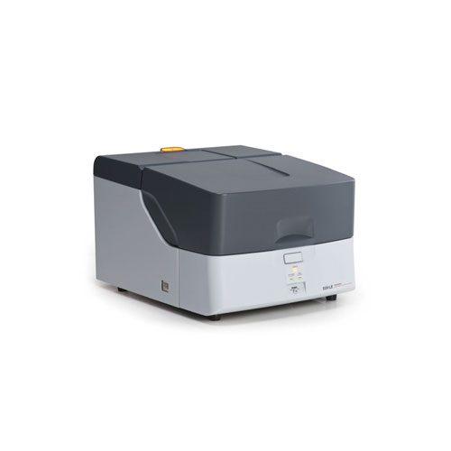 دستگاه طیف سنج فلورسانس اشعه ایکس سری EDX/LE