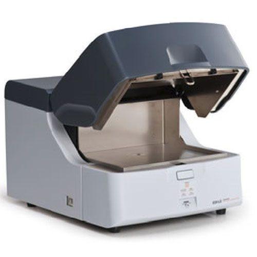 دستگاه اسپکترومتر فلوئورسانس X ray سری EDX/LE ساخت کمپانی شیمادزو