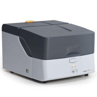 دستگاه طیف سنج فلورسانس ایکس ری سری EDX/LE محصول کمپانی شیمادزو