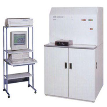 دستگاه فلورسانس ایکس ری سری FACTORY LAB MXF-2400 شیمادزو