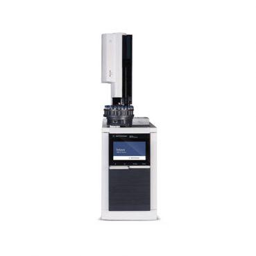 دستگاه کروماتوگراف گازی مدل 9000 Intuvo اجیلنت