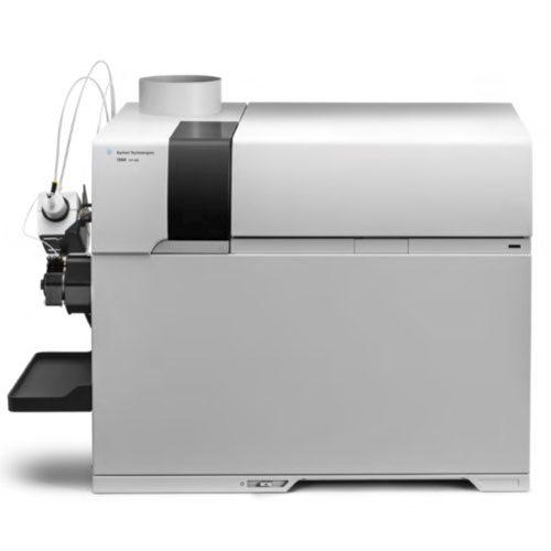 دستگاه 7800 ICP-MS اجیلنت