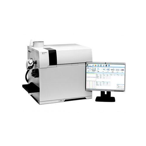 دستگاه 7800 ICPMass کمپانی اجیلنت