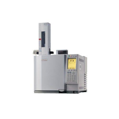 دستگاه GC-2010 Plus محصول شیمادزو