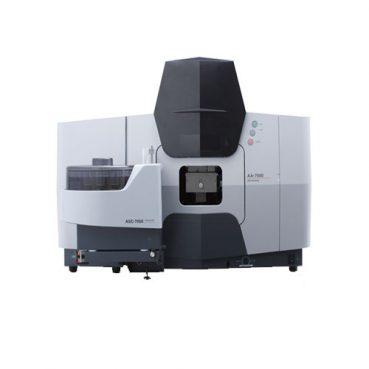 دستگاه جذب اتمی سری AA 7000