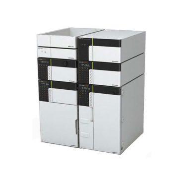 دستگاه کروماتوگرافی مایع سری Prominence محصول شیمادزو