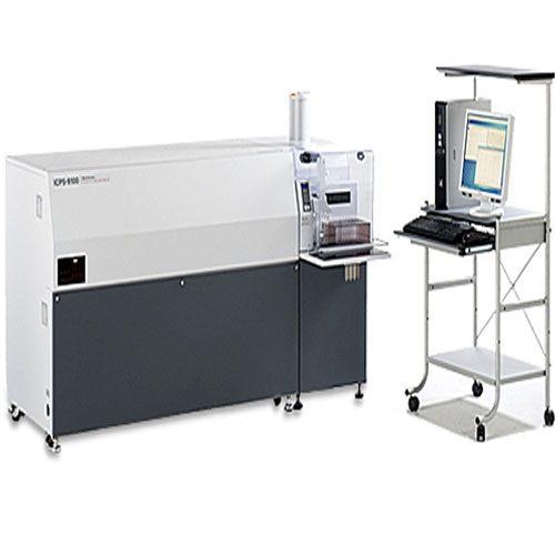 دستگاه طیف سنج نشری ICPS-8100 Twin Sequential ICP