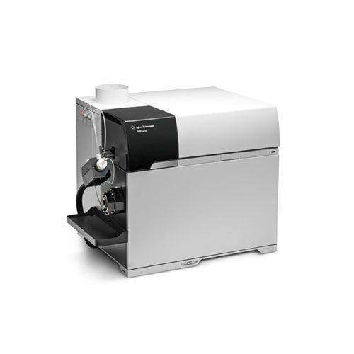دستگاه 7900 ICP-MS اجیلنت