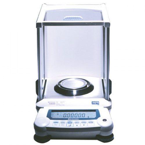 ترازوی آزمایشگاهی سری AUW-D محصول Shimadzu