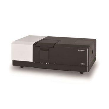 دستگاه طیف سنجی مرئی-فرابنفش سری UV-3600 محصول شیمادزو