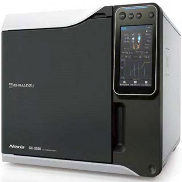 دستگاه کروماتوگراف گازی سری Nexis GC-2030 شیمادزو