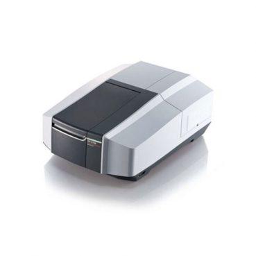 اسپکتروفتومتر UV-2600/2700 شیمادزو
