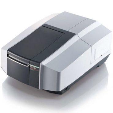 دستگاه اسپکتروفتومتر UV-2600/2700 شیمادزو