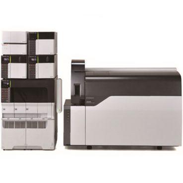 دستگاه LC/MS/MS سری LCMS-8050 شیمادزو