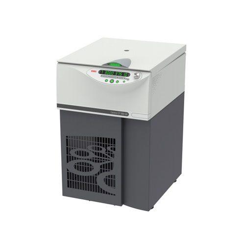 دستگاه سانتریفیوژ یخچالدار Centric CF 108GR